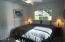 2961 NE Loop Drive, Otis, OR 97368 - Bedroom 1.3