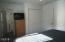 2961 NE Loop Drive, Otis, OR 97368 - Bedroom 1.4