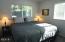 2961 NE Loop Drive, Otis, OR 97368 - Bedroom