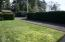 2961 NE Loop Drive, Otis, OR 97368 - Front Yard