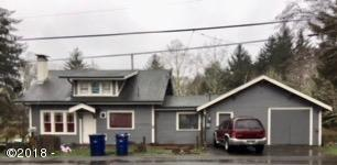 4415 SE 51st St, Lincoln City, OR 97367 - image2 (1)