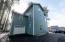 2160 SW Coast Ave, Lincoln City, OR 97367 - 1-20-2018-51