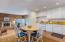 3201 Savage Rd, UNIT 13, Otis, OR 97368 - Dining space