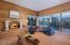 3201 Savage Rd, UNIT 13, Otis, OR 97368 - Living room