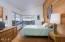 3201 Savage Rd, UNIT 13, Otis, OR 97368 - Bedroom #1