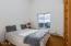 3201 Savage Rd, UNIT 13, Otis, OR 97368 - Bedroom #2
