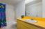 3201 Savage Rd, UNIT 13, Otis, OR 97368 - Bathroom