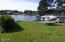 TL 3900 NE Johns Loop, Neotsu, OR 97364 - Lake front lot