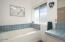 80 Fishing Rock Dr, Depoe Bay, OR 97341 - Master Suite Bathroom