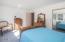 80 Fishing Rock Dr, Depoe Bay, OR 97341 - Bedroom #3