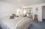 80 Fishing Rock Dr, Depoe Bay, OR 97341 - Bedroom #4