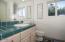 80 Fishing Rock Dr, Depoe Bay, OR 97341 - Bathroom #2