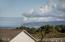 80 Fishing Rock Dr, Depoe Bay, OR 97341 - Mountain & Ocean Views