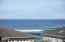 80 Fishing Rock Dr, Depoe Bay, OR 97341 - Ocean Views