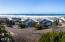 TL 13000 El Circulo Ave, Gleneden Beach, OR 97388 - CoronadoShoresLot-01