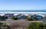 TL 13000 El Circulo Ave, Gleneden Beach, OR 97388 - CoronadoShoresLot-02