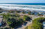 TL 13000 El Circulo Ave, Gleneden Beach, OR 97388 - CoronadoShoresLot-03