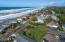 TL 13000 El Circulo Ave, Gleneden Beach, OR 97388 - CoronadoShoresLot-05