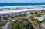 TL 13000 El Circulo Ave, Gleneden Beach, OR 97388 - CoronadoShoresLot-06