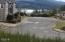 LOT 46 NE Voyage Ave, Lincoln City, OR 97367 - Lake View 2