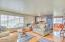 1202 NW Pacific Way, Waldport, OR 97394 - Jessal-Living-Room