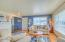 1202 NW Pacific Way, Waldport, OR 97394 - Light and Bright
