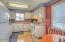 1202 NW Pacific Way, Waldport, OR 97394 - Open Kitchen