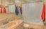 1202 NW Pacific Way, Waldport, OR 97394 - Updated Bathroom