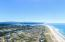 1202 NW Pacific Way, Waldport, OR 97394 - Miles of Sandy Beach