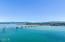 1202 NW Pacific Way, Waldport, OR 97394 - Alsea Bay