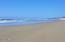 1202 NW Pacific Way, Waldport, OR 97394 - Pristine Beaches