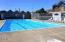 1202 NW Pacific Way, Waldport, OR 97394 - Pool at the clubhouse
