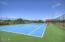 1202 NW Pacific Way, Waldport, OR 97394 - Maintained Tennis Courts