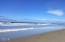 1202 NW Pacific Way, Waldport, OR 97394 - Sandy Toes