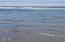 1202 NW Pacific Way, Waldport, OR 97394 - Sandpipers