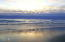 1202 NW Pacific Way, Waldport, OR 97394 - Outrageous Sunsets