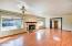 1010 SE Rolph Ct, Waldport, OR 97394 - OCI-1-2