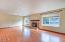 1010 SE Rolph Ct, Waldport, OR 97394 - OCI-3
