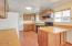 1010 SE Rolph Ct, Waldport, OR 97394 - OCI-7