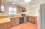 1010 SE Rolph Ct, Waldport, OR 97394 - OCI-8