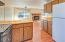 1010 SE Rolph Ct, Waldport, OR 97394 - OCI-9