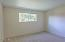 1010 SE Rolph Ct, Waldport, OR 97394 - OCI-10