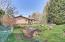 1010 SE Rolph Ct, Waldport, OR 97394 - OCI-14