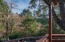 320 Midden Reach, Depoe Bay, OR 97341 - View from lower deck