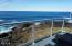 1113 N. Hwy 101, #40, Depoe Bay, OR 97341 - Sunny Deck View 1.2