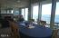 1113 N. Hwy 101, #40, Depoe Bay, OR 97341 - Dining View 1.2
