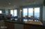 1113 N. Hwy 101, #40, Depoe Bay, OR 97341 - Kitchen View
