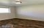 160 SW Strawberry Ln, Waldport, OR 97394 - BEDROOM 2