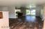 160 SW Strawberry Ln, Waldport, OR 97394 - ENTRY