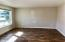 160 SW Strawberry Ln, Waldport, OR 97394 - FAMILY ROOM